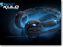 Roccat Kulo lightweight gaming headset