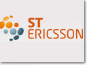 ST-Ericsson launches fast Charging Solution for phones and tablets