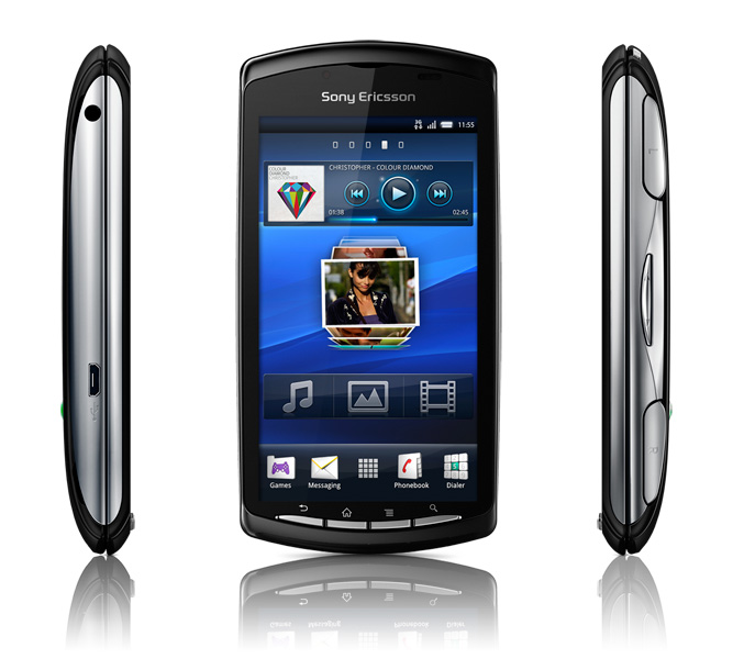 http://www.hitechreview.com/uploads/2011/02/Sony-Ericsson-Xperia-Play-1.jpg