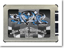 Mach Xtreme presents 1.8-inch MX-MDS Series SSD