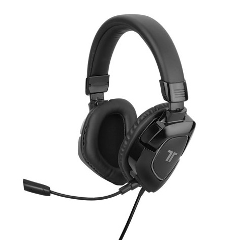 Mad Catz Tritton AX120 Headset