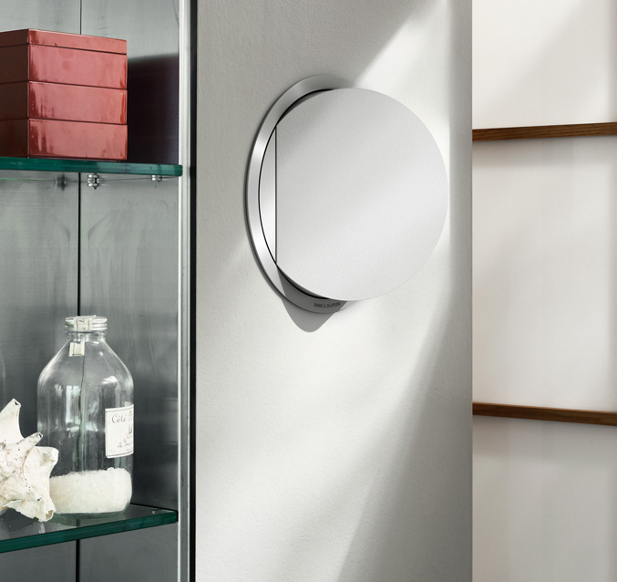 Bang & Olufsen unveils BeoVox 2 in-wall speaker