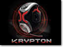 Psyko Krypton gaming headset released