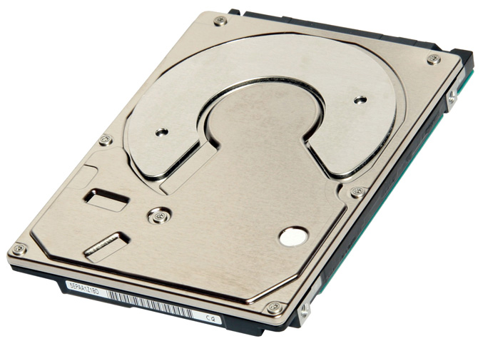 Toshiba MKxx61GSYG Self-Encrypting Hard Drives
