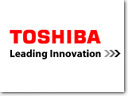 Toshiba starts 19nm NAND Flash production