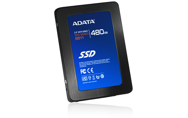 Adata S511 SSD