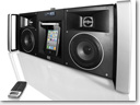 Altec Lansing MIX BoomBox IMT810 - Get the party started 