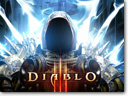 Diablo 3 Beta coming this autumn