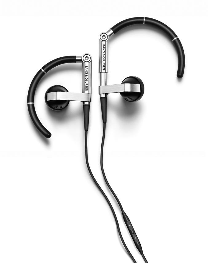 EarSet3i