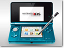 Nintendo 3DS system update comes june 6, brings access to the Nintendo eShop