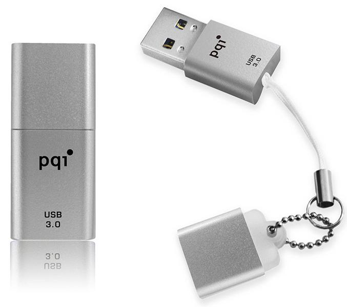 PQI Intelligent Drive U819V