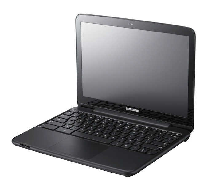 best buy chromebook review of hp touchpad