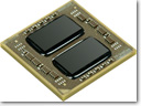 VIA unveils low power quad-core processor