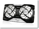 Arctic reveals Accelero Twin Turbo II VGA cooler