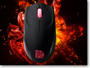 Tt eSports unveils Azurues Mini FPS Gaming Mouse