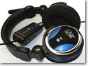 Turtle Beach unveils Ear Force PX3 and Z6A Gaming Headsets
