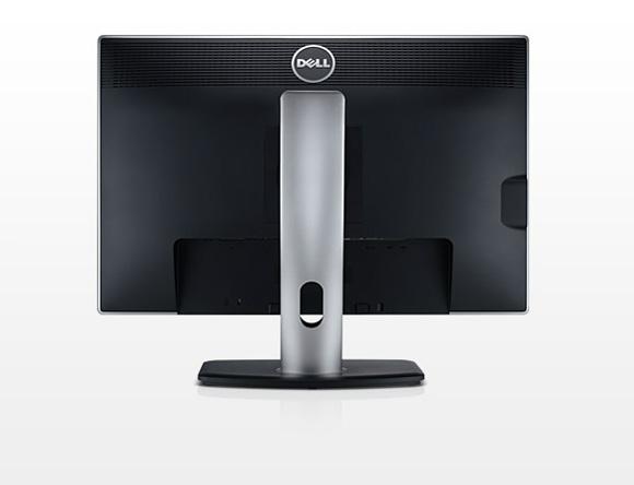 Dell UltraSharp U2412M Monitor