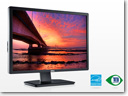 Dell 24-inch UltraSharp U2412M IPS monitor