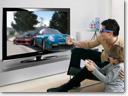 Panasonic, Samsung, Sony, and Xpand join forces for new 3D glasses standard