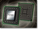 AMD extends its APUs with E-450, E-300 and C-60 models