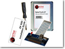 Active Media rolls out ZIF SSD upgrade kits
