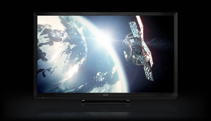 Sharp-ELITE-LED-LCD-TVs.jpg