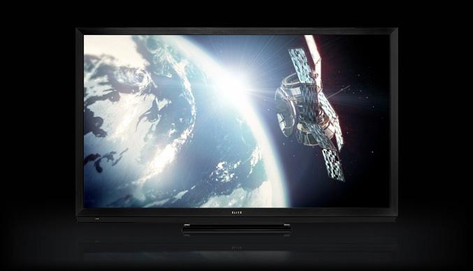 Sharp-ELITE-LED-LCD-TVs.jpg