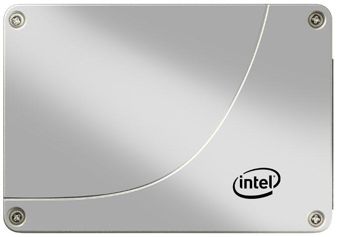 Intel 710 Series SSD