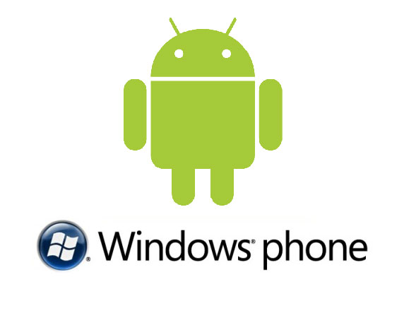 Microsoft and Samsung Broaden sign definitive agreement for Smartphone Partnership