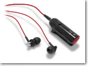 Audio-Technica intros ATH-BT03 and ATH-CK400i smartphone compatible In-ear Headphones