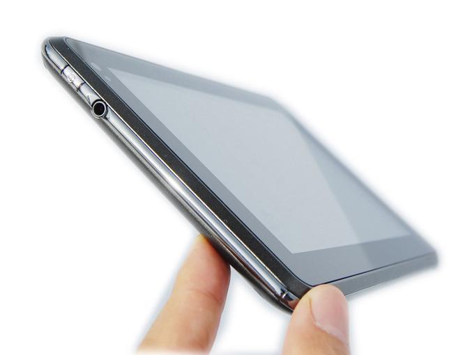 Epesitec E516 tablet