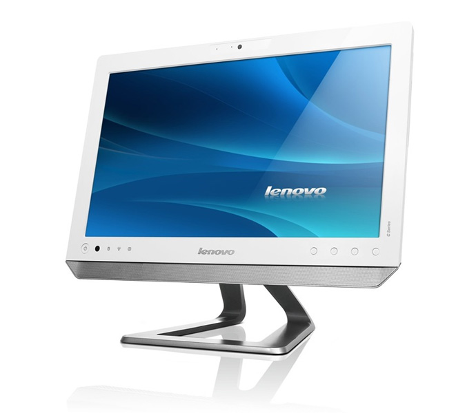 Lenovo C325 All-In-One PC