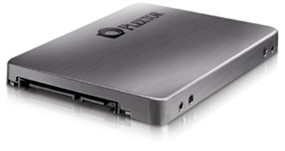 Plextor M2P Series SSD