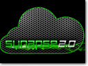 Razer announced Synapse 2.0 cloud services to storage your gaming settings