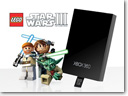 Xbox360 320GB Media Hard Drive