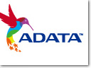 AData outs the XM13 mSATA solid state drive