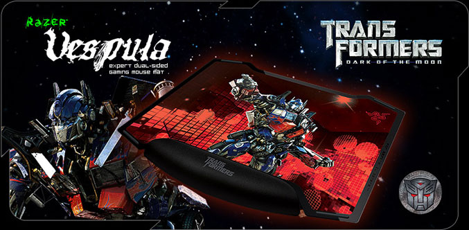 Razer vespula transformers3