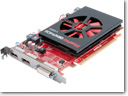 AMD launches FirePro V4900