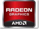 AMD likely to launch new Radeon 7000 series in December 2012