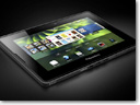 RIM offers Blackberry Playbook in a 3-for-2 deal