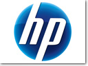 HP considers sale of webOS