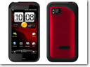 HTC announces new Rezound smartfone
