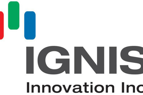 Ignis unveils 300ppi true RGB pixel AMOLED