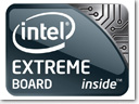 Intel publishes X79 motherboard details
