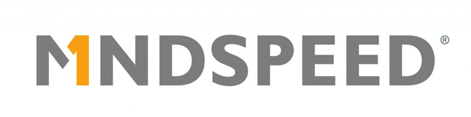 Mindspeed Technologies Logo