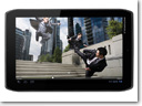 Motorola launches two Honeycomb tablets: XOOM 2, XOOM 2 Media Edition