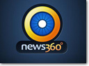 News 360 v2.0 for iPhone available now