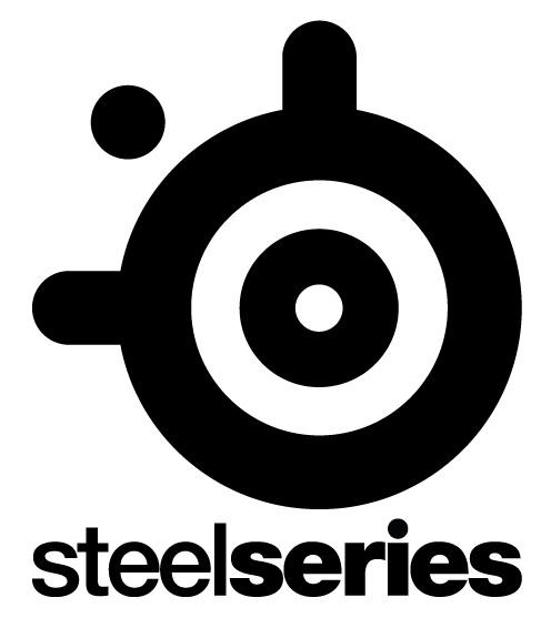 SteelSeriesLogo
