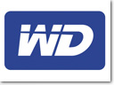 European Commission orders Western Digital to sell a 3.5-inch HDD plant