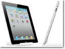 Apple likely to introduce two new iPad tablets in 2012